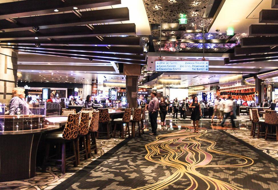 Свежий воздух в казино скачать бесплатно игровые автоматы лягушки 2 класс