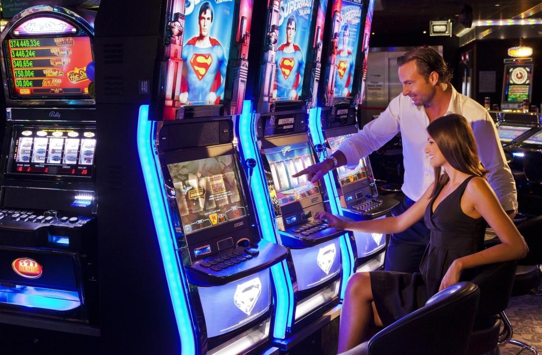 2-casino-barriere-machines-a-sous-i37838.JPG